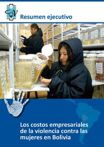 56_ComVoMujer_Resumen-Ejecutivo_Estudio-costos-de-VcM_Bolivia_BO_2015-(1)-1