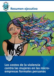 Estudio_de_Microemprendimientos_Peru_2015