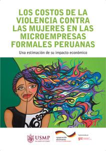 Estudio_de_Microemprendimientos_Peru_2015_completo
