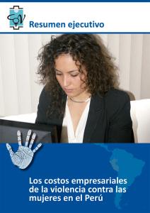giz-2014-0251es-costos-empresariales-violencia-peru-1