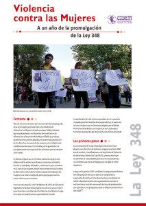 110_ComVoMujer_Hoja_informativa_Feminicidio_BO_2014[1]-1