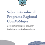 1_ComVoMujer_flyer_regional_2014-1