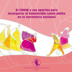 53_Publicacion_Sistematizacion_aportes_CIDEM_tipificacion_feminicidio_Bolivia_CIDEM%20GIZ_Bolivia_2015[1]-1