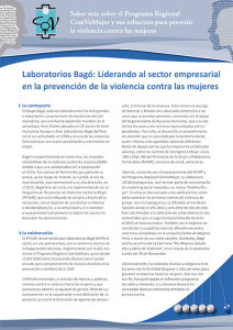 81_ComVoMujer_Hoja%20informativa_laboratorios-bago_PE_2015%20(1)[1]-1