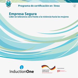 CNT_Folleto_e_certificacion[1]-1