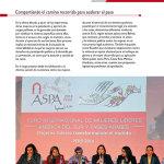 ComVoMujer_PublicacionViolenciaPolitica_REG_2015[1]-1