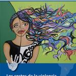 Resumen ejecutivo. Los costos de la violencia contra las mujeres en las microempresas formales peruanas