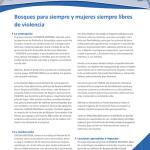 HojaInformativa_Endesa-botrosa_EC_2015