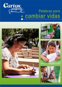 giz2014-0316es-cartas-mujeres-peru[1]-1