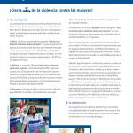 giz2014-0336es-violencia-mujeres-1