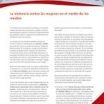 medios_de_comunicacion_2014