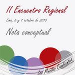 notaconceptual