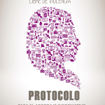 protocolo_medios_Bolivia_2015