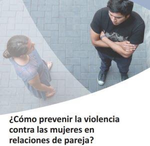 estudio prevención