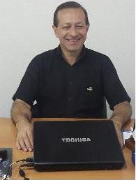 Rodrigo_Alonso