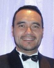 Xavier Romero